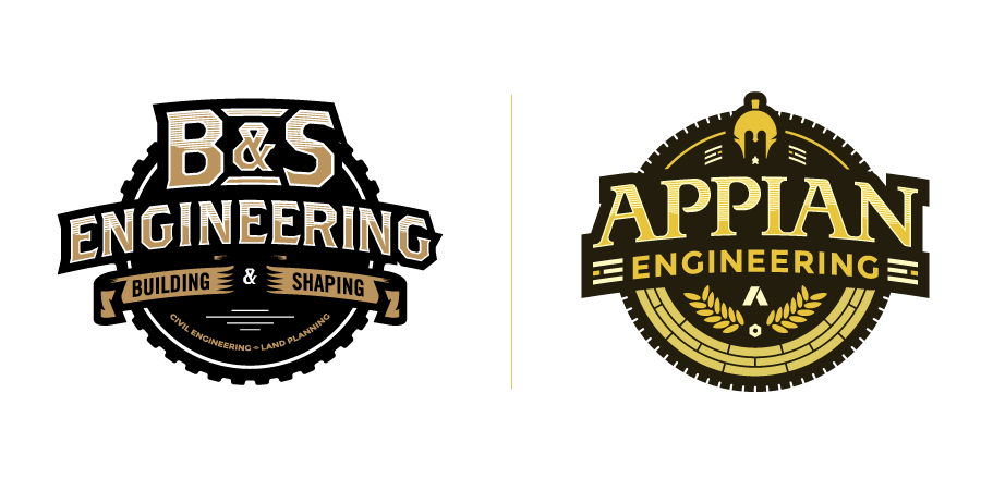 B&S Engineering is now Appian Engineering